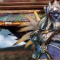 Elenco browser game fantasy