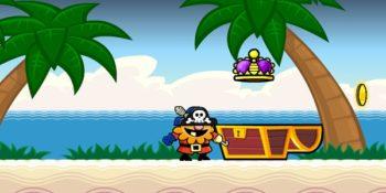 Elenco di browser game per bambini