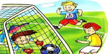 Lista browser game di calcio