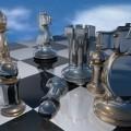 Giochi online di scacchi gratuiti