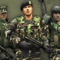 Browsergame strategia militare