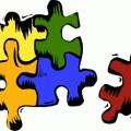 Puzzle online cartoni animati gratis