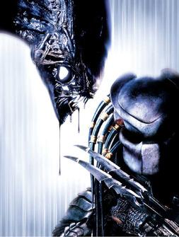 gioco online di guerra aliena