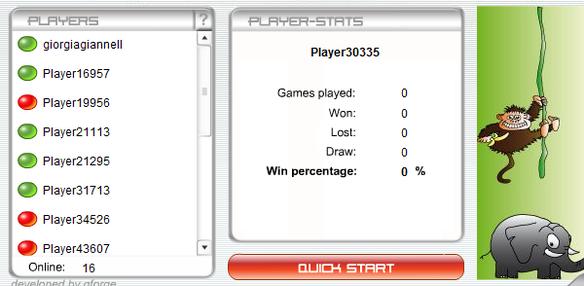 gioco online bomberman