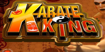 Browser game di karate in 3d gratuito