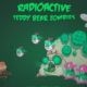 "Browser game d'azione ""radioattivo"""