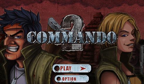 browser game di guerra in prima persona