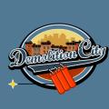 Demolition City 2: browser game demolitore – distruggere edifici