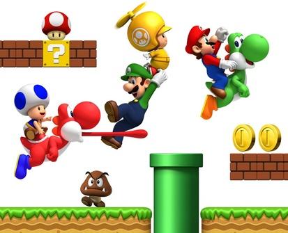 aumenta popolarità browser game