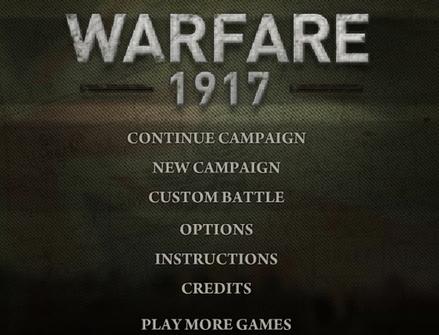 gioco online di guerra