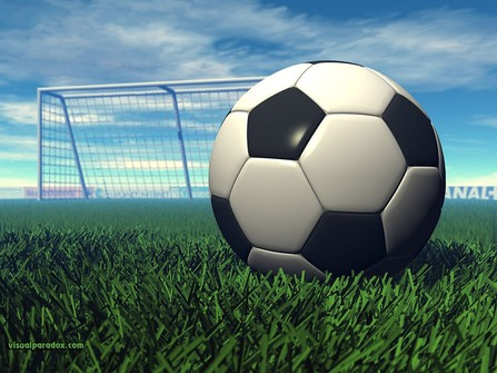 gioco online calcio