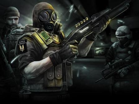 browser game guerra gratis multiplayer