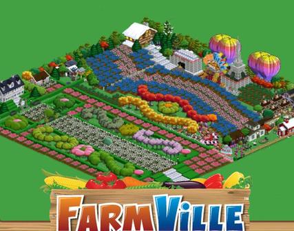 farmville cheats