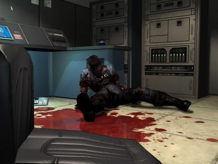 gioco online sparatutto multiplayer