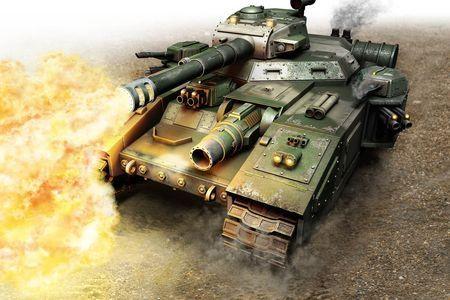 giochi di guerra da scaricare gratis per pc