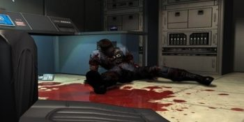 Lista giochi gratis online multiplayer sparatutto