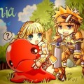browser game mmorpg free