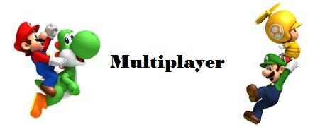 giochi multiplayer gratis