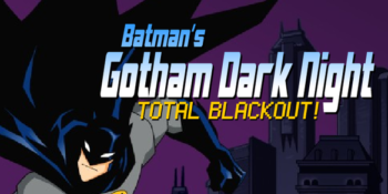 gioco online batman