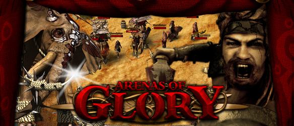 gioco gladiatori online gratis