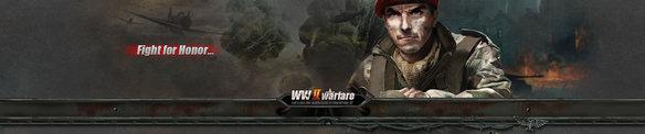 gioco online II guerra mondiale