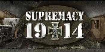 miglior gioco di guerra 2009