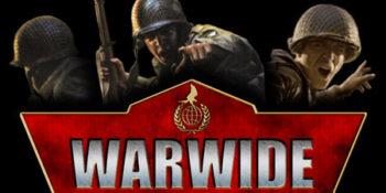 gioco online guerra