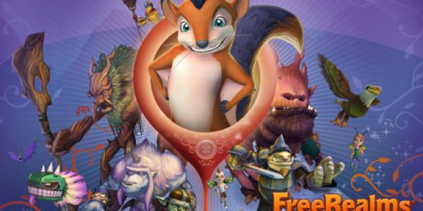 Browser game gratuito di ruolo molto particolare