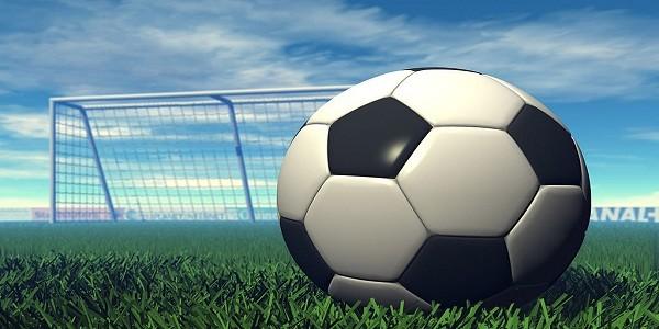 Lista giochi manageriali calcio in italiano