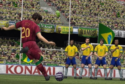 browser game fantacalcio online gratis