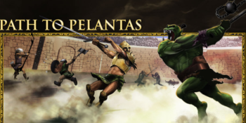 browser game ludus gladiatorum