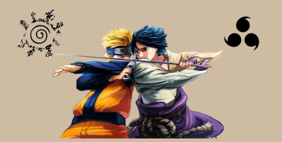 browser game naruto