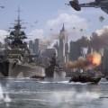 Browser game – seconda guerra mondiale