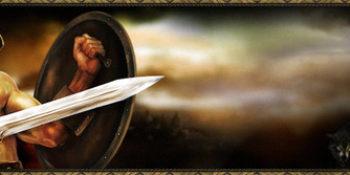 Gladiatus, il browser game da gladiatori