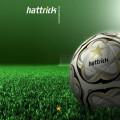browser game manageriale calcio
