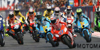 Browser game manageriale motogp
