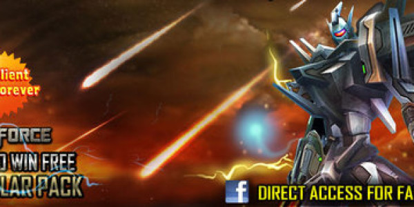 Browser game dei transformers gratis