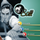 8ball, browser game biliardo multiplayer gratis