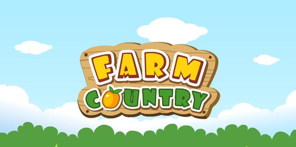 fattoria paese, gioco facebook