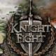 Knight Fight: gioco di ruolo tra cavalieri gratis