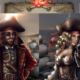 Pirates Assault: gioco di strategia e gdr piratesco