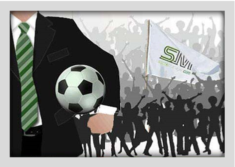 soccer magazine (1)