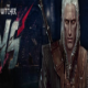 Browser game gratis del famoso The Witcher