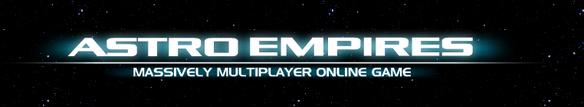 Costruisci il tuo impero spaziale in un browser game for Costruisci il tuo gioco online di casa