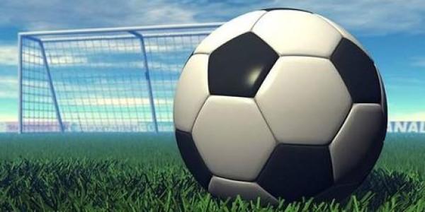 Calcio street: browser game di calcio dove allenare un giocatore