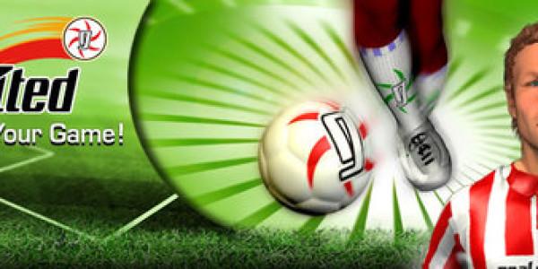 Goal United: gioco manageriale di calcio gratuito