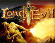 Lords of Evil: crea il tuo impero in un mondo fantasy