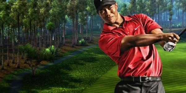 Il miglior browser game di sport del 2011