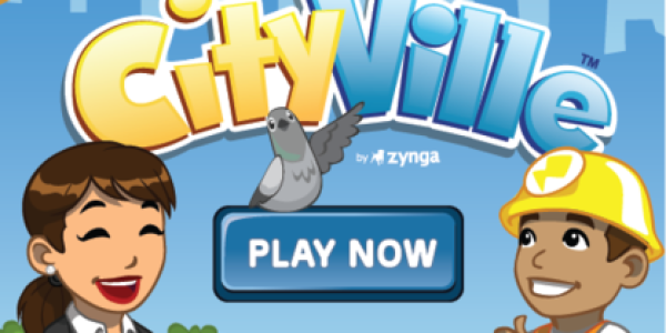 Il miglior browser game gestionale del 2011