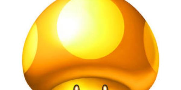 I migliori browser game del 2011